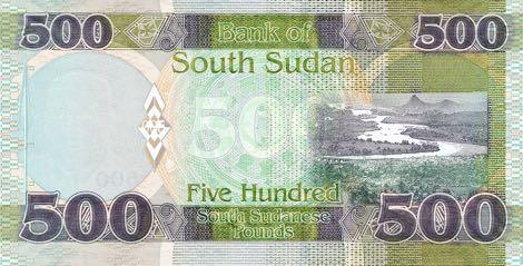 www stevenbron nl/images/2018-09/southsudan500poun